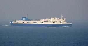 Malezya'da gemi faciası: En az 14 ölü