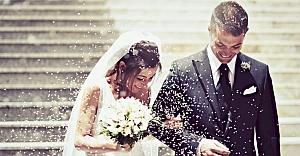 Evlenen kadınlar için AYM'den sürpriz karar!