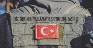 Özel harekattan Figen Yüksekdağ#039;a...
