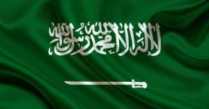 Suudi Arabistan'dan Türkiye ve Rusya açıklaması