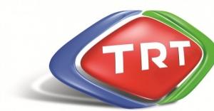 TRT o kanalına artık reklam almayacak