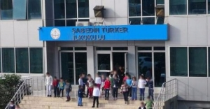İstanbul'da öğretmene okulda silahlı saldırı
