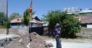 HDP'li Kürkçü PKK'lıları böyle savundu