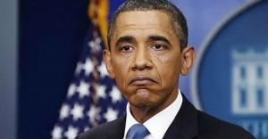 ABD Başkanı Obama Küba'ya gidecek