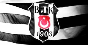 Beşiktaş'ta 11 yıldır böylesi görülmedi!
