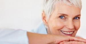 Bunamak yaşlılığın doğal sonucu değil