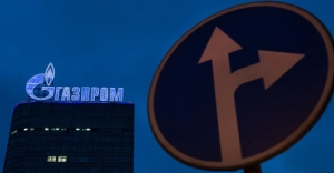 Gazprom Avrupa'da savaşa hazırlanıyor