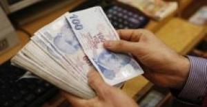 İş kuracaklara 50 bin lira hibe desteği başladı