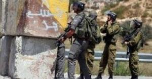 İsrail'den Filistinli hayır kurumlarına baskın