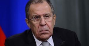 Rusya köşeye sıkıştı! Yine o yalana başvurdu