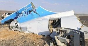 Rusya: Uçağı 'Ülkü Ocakları' düşürmüş olabilir
