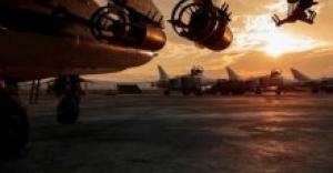 Rusya'ya iki ülkeden kritik uyarı! Bombalamayın