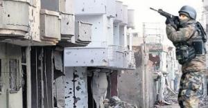 Sur'da sokağa çıkma yasağı genişletiliyor