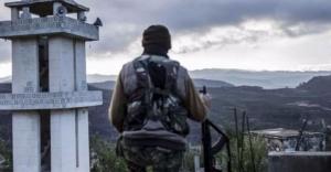 Türkmenler Esed güçlerini geri püskürttü