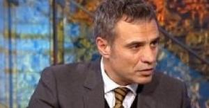 Yanal'dan çarpıcı 'Beşiktaş' yorumu