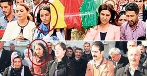 HDP için ilk kritik toplantı yapıldı