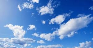 Bugün hava nasıl olacak ?
