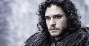 Game of Thrones (Taht Oyunları)'ndan yeni fragman geldi
