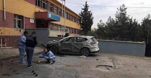 Kilis'te TEOG sınavına giren öğrenciler ek puan istiyor