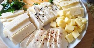 Peynir uyuşturucu gibi bağımlılık yapıyor