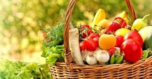 5 süper yaz sebzesi ile fit olma tüyoları