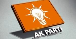 AK Parti MYK yarın toplanıyor