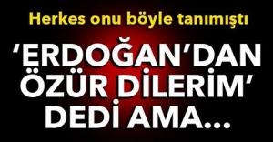 Ayyıldız Tim bu kez Ömer Eminağaoğlu#039;nu...