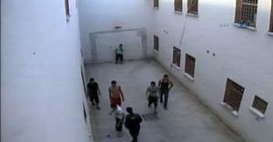 'Cezaevinde öldüren dayak' davasında karar