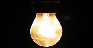 Dikkat! O illerde elektrik kesintisi yaşanacak