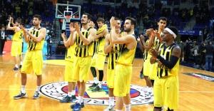 Fenerbahçe'nin maçı terör saldırısı nedeniyle ertelendi