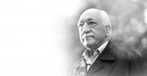 Fethullah Gülen Vefat Etti