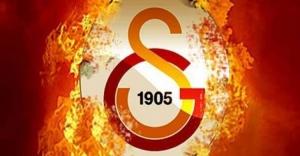 Galatasaray'dan flaş karar! Kadroya alınmadı