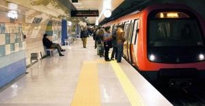 Gaziosmanpaşa'ya 3 yeni metro hattı geliyor