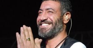 Hakan Altun: İstanbul'u terk edeceğim!