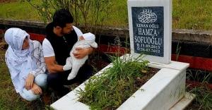 Kenan Sofuoğlu#039;ndan duygulandıran...