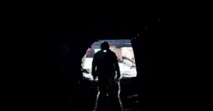 Myanmar'da maden ocağı duvarı çöktü: En az 13 ölü