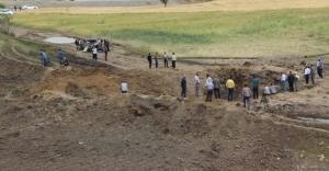 Patlamada kayıp olan 13 kişiyle ilgili yeni gelişme!