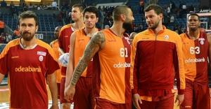 Potada derbinin kazananı Galatasaray!