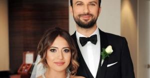 Tarkan evlendi işte, Almanya#039;daki...