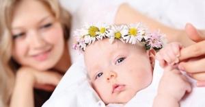 Tüp bebek tedavilerinde anne adaylarına sevindirici haber