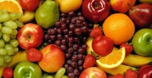 Gıda takviye ürünleri helal mi?