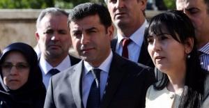 İşte HDP'nin yeni korkusu!