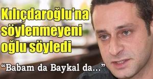 Kılıçdaroğlu#039;na en sert eleştiri...