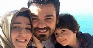 O Ses Türkiye finalisti kaza geçirdi