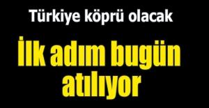 Türk ekonomisini 'gaz'layacak imza!