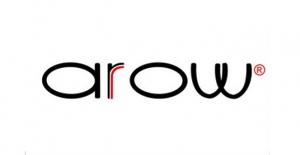 Arow iflas etti!