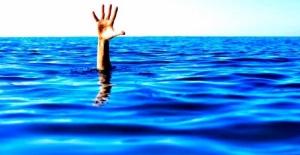 Boğulmaktan nasıl kurtuluruz?
