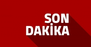 Cumhurbaşkanı Erdoğan, Başbakan ile CHP ve MHP liderlerini Cumhurbaşkanlığı Sarayı'na davet etti