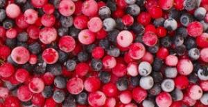Dondurulmuş gıdalar hakkında bilmeniz gereken 5 şey!