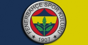 Fenerbahçe-Monaco maçı saat kaçta, hangi kanalda?